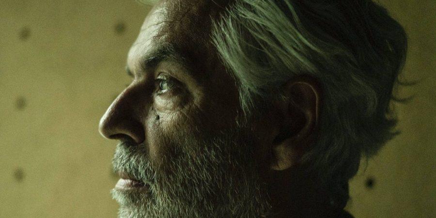 Festival Internacional de Documentário de Melgaço regressa em Agosto com oficina do realizador Pedro Costa