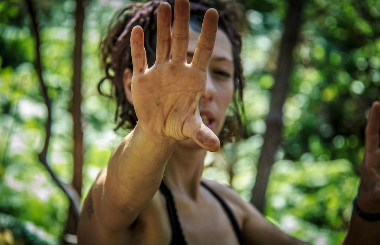 """RTP2 exibe """"Que Estranha Forma de Vida"""". Documentário sobre formas de vida alternativas baseadas na sustentabilidade e cooperação"""
