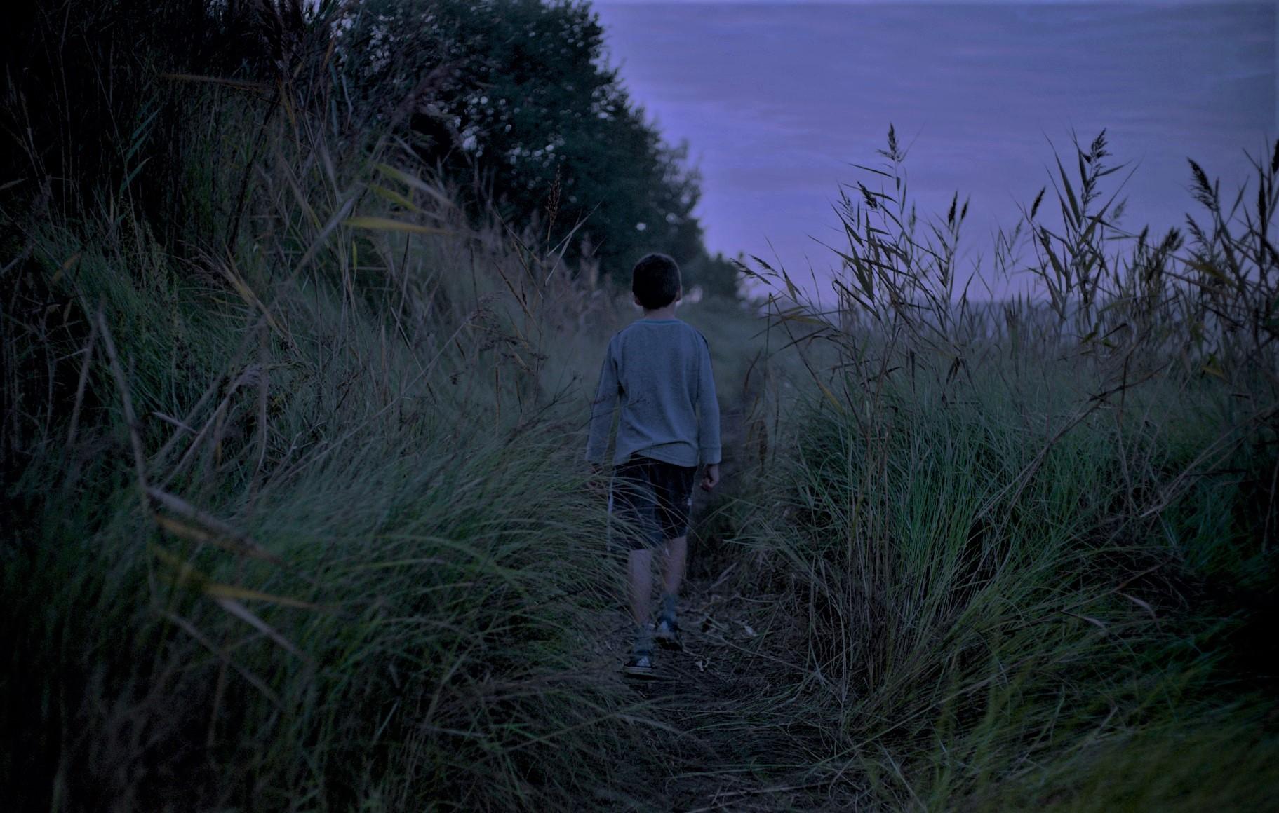"""""""Noite Turva"""", de Diogo Salgado, seleccionado para a competição de curtas-metragens do Festival de Cannes"""