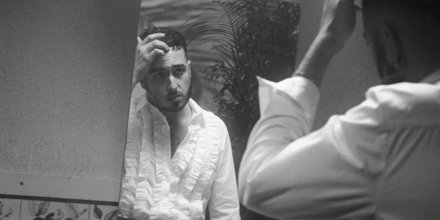 """Entrevista. Pedro Mafama: """"A cultura musical africana influenciou muito a nossa cultura musical, incluindo ter dado origem ao fado"""""""