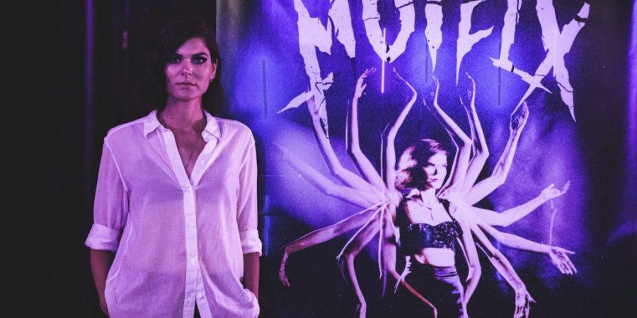 Motelx terá 7 dias de terror com mulheres serial killers e um mergulho na memória da Guerra Colonial