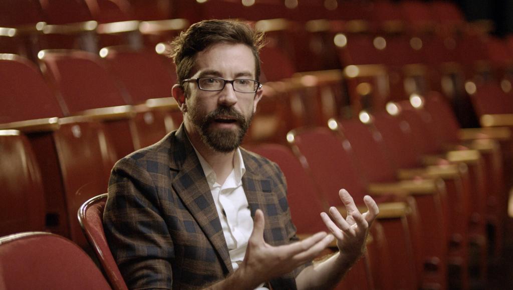 """Disney+ estreia série documental """"Pride"""" sobre a luta pelos direitos de pessoas LGBTQ+"""