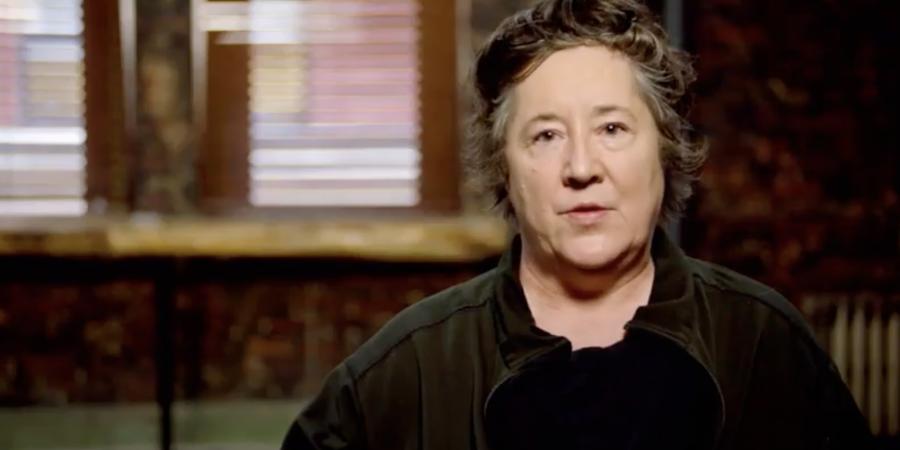 """Entrevista. Christine Vachon: """"Muitos pensam que os direitos LGBTQ+ começaram na noite de Stonewall, mas isso não é verdade"""""""
