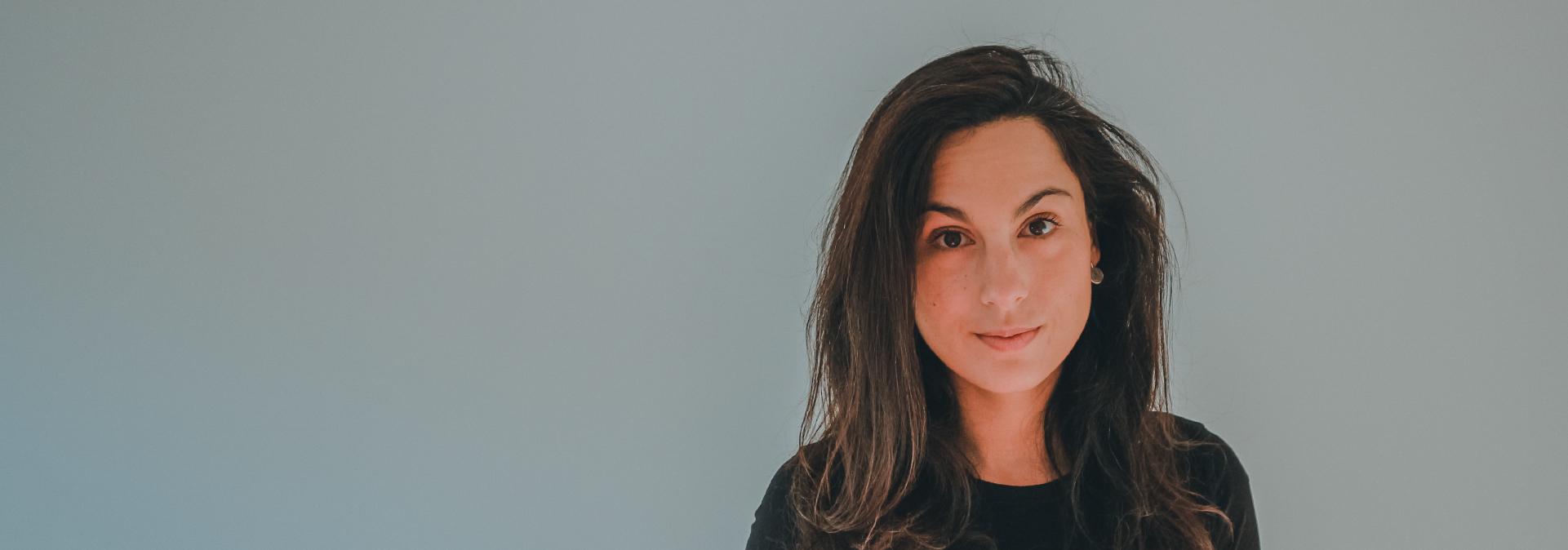 """Entrevista. Rafaela Granja: """"Apenas as mães podem ter filhos consigo em estabelecimentos prisionais. Os pais não"""""""