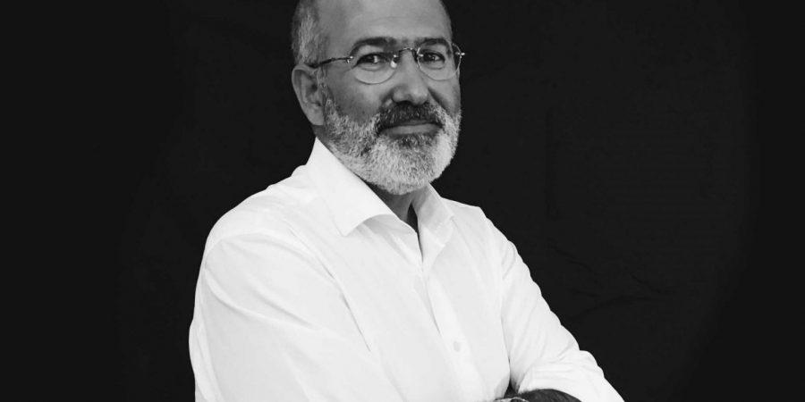 Obra poética de José Tolentino Mendonça, em versão revista e aumentada, chega às livrarias portuguesas