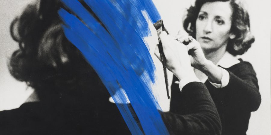 Gulbenkian cria exposição com duas centenas de obras de 40 artistas portuguesas