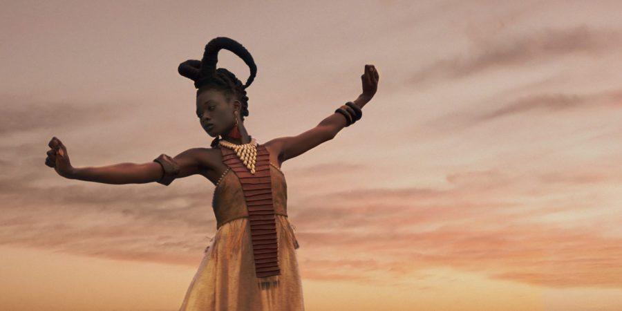 """""""A Noite dos Reis"""", de Philippe Lacôte, estreia nos cinemas e discute-se a representatividade e a diversidade no cinema e nas artes em Portugal"""