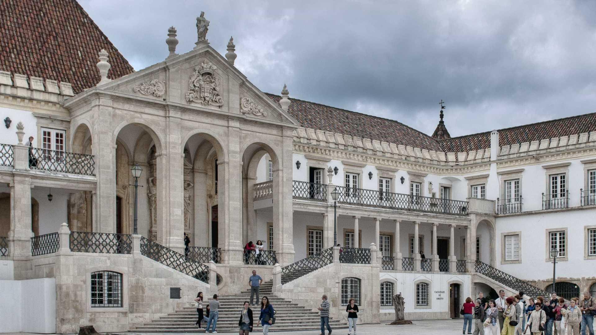 Equipa da Universidade de Coimbra ganha quase meio milhão de euros para estudar efeitos do stress crónico no cérebro