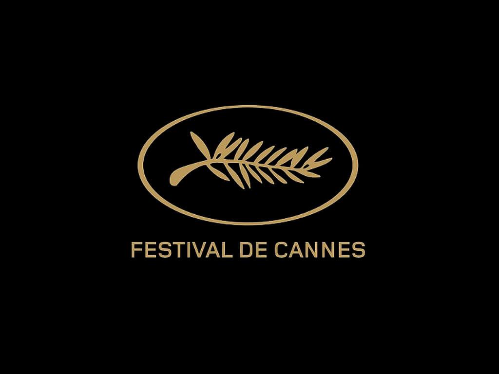 Já se conhecem todos os filmes nomeados para o Festival de Cannes 2021