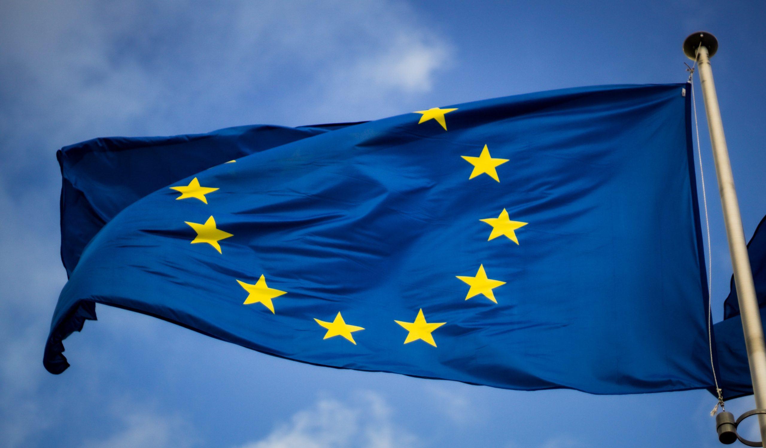 Portugal e a União Europeia. Uma relação de 35 anos com que futuro?