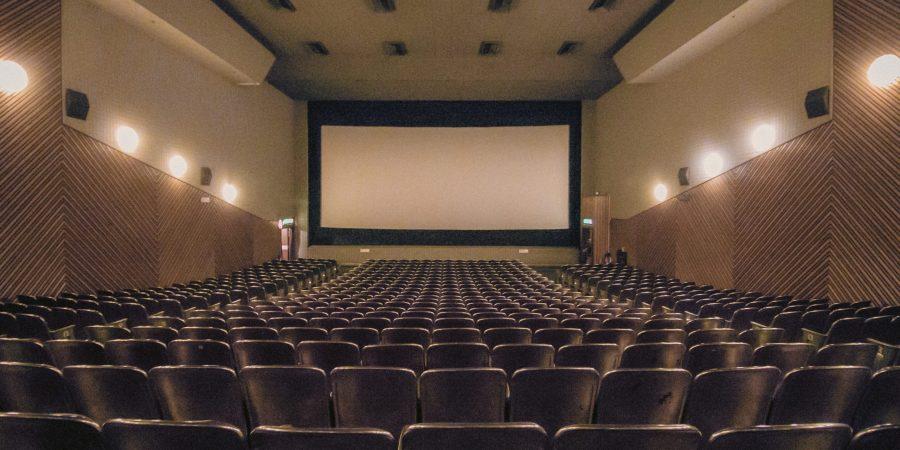 Estão abertas as candidaturas ao Fundo de Apoio ao Cinema 2021