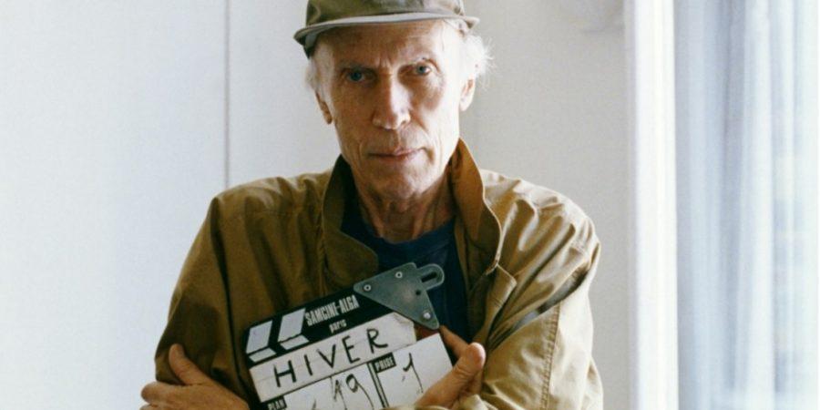 Já se sabe quando estreiam filmes restaurados de Éric Rohmer, um dos grandes nomes da nouvelle vague francesa