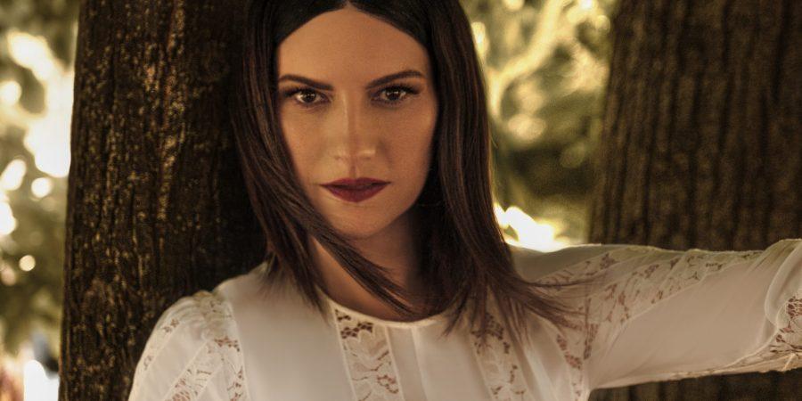 Amazon anuncia filme protagonizado pela artista italiana Laura Pausini