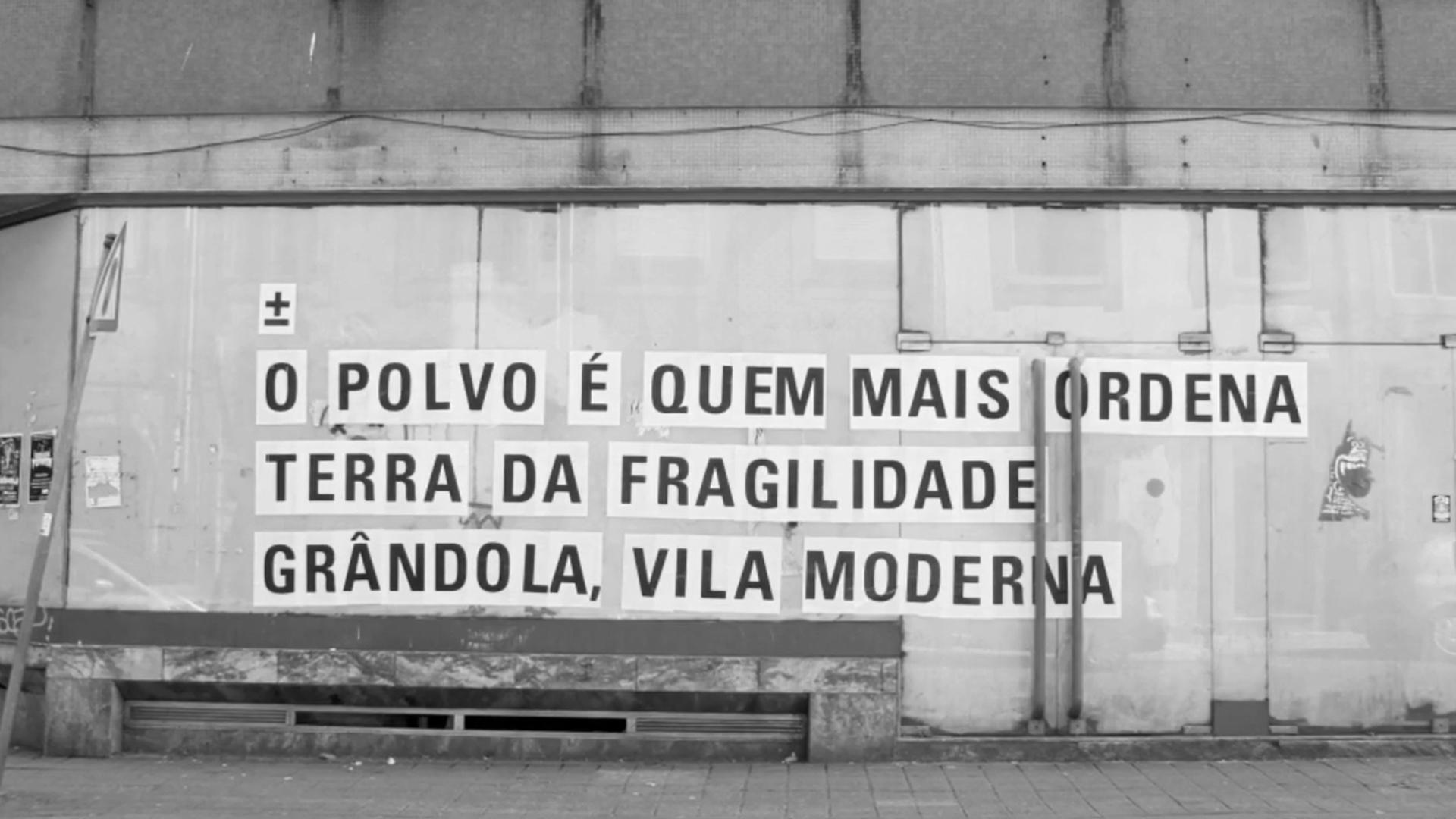 Festival A Porta fecha cartaz com Colectivo Til, ± MaisMenos ±, Tenório, Frame Colectivo e Patrick Hubmamn