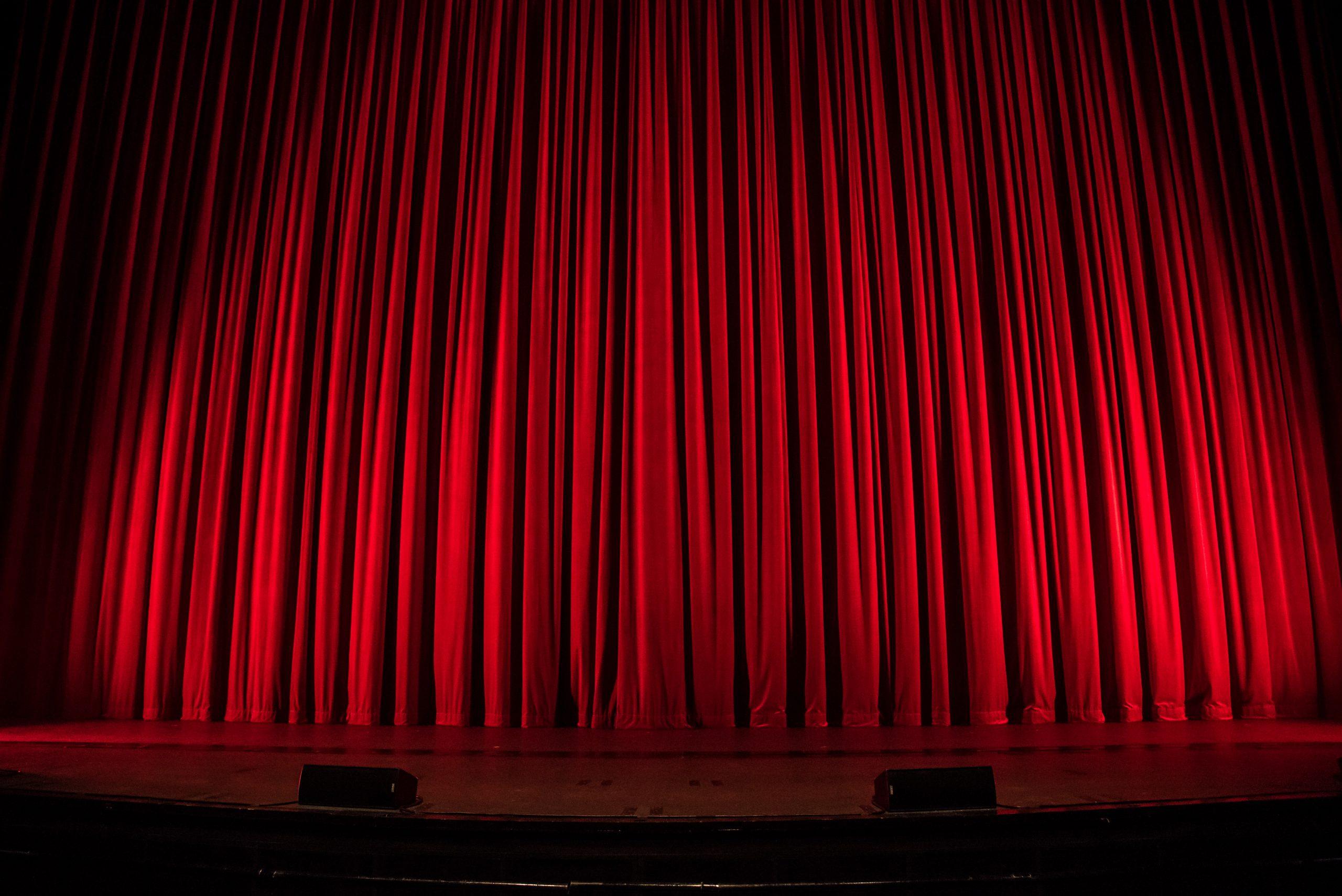 Teatros europeus comprometem-se a alcançar a neutralidade carbónica em 2030