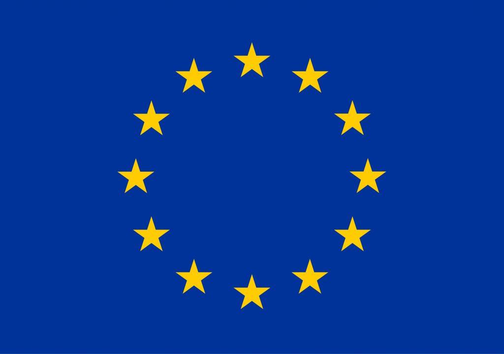 NextGenerationEU. Comissão Europeia desembolsa 2,2 mil milhões de euros de pré-financiamento a Portugal