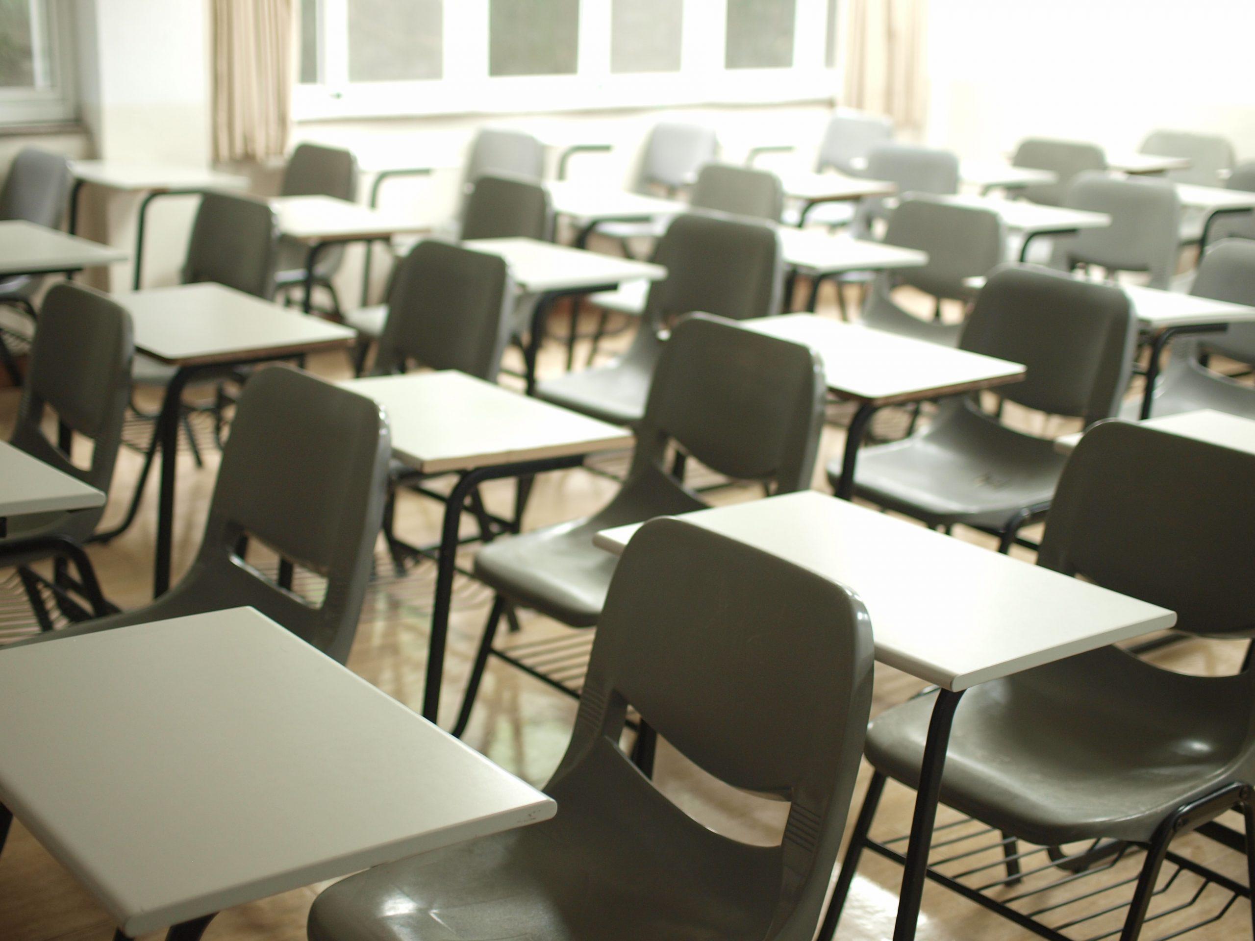 FLAD patrocina quatro mestrados para jovens desfavorecidos