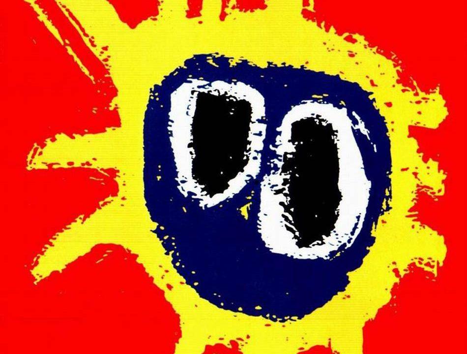 """""""Screamadelica"""": o grito musical dos Primal Scream celebra 30 anos"""