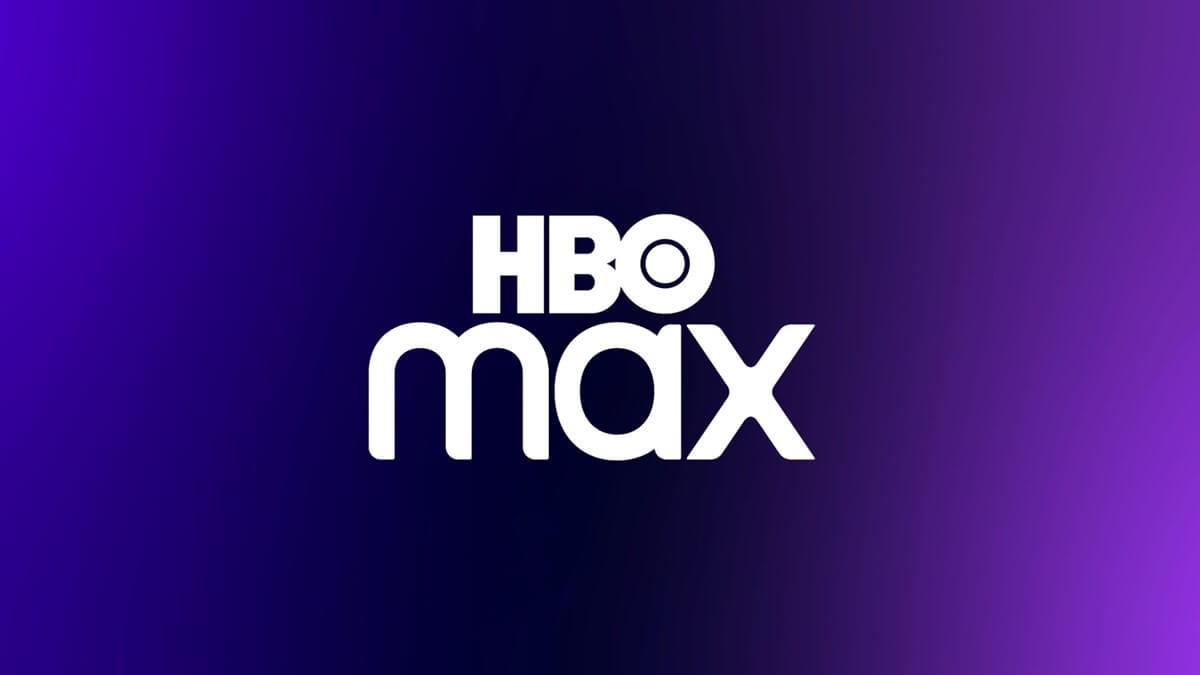 HBO Max chega a Portugal em 2022