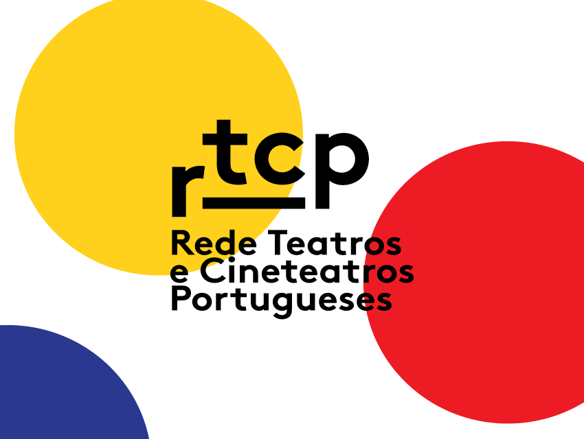 Há mais 31 equipamentos culturais a integrar a rede de teatros e cineteatros portugueses