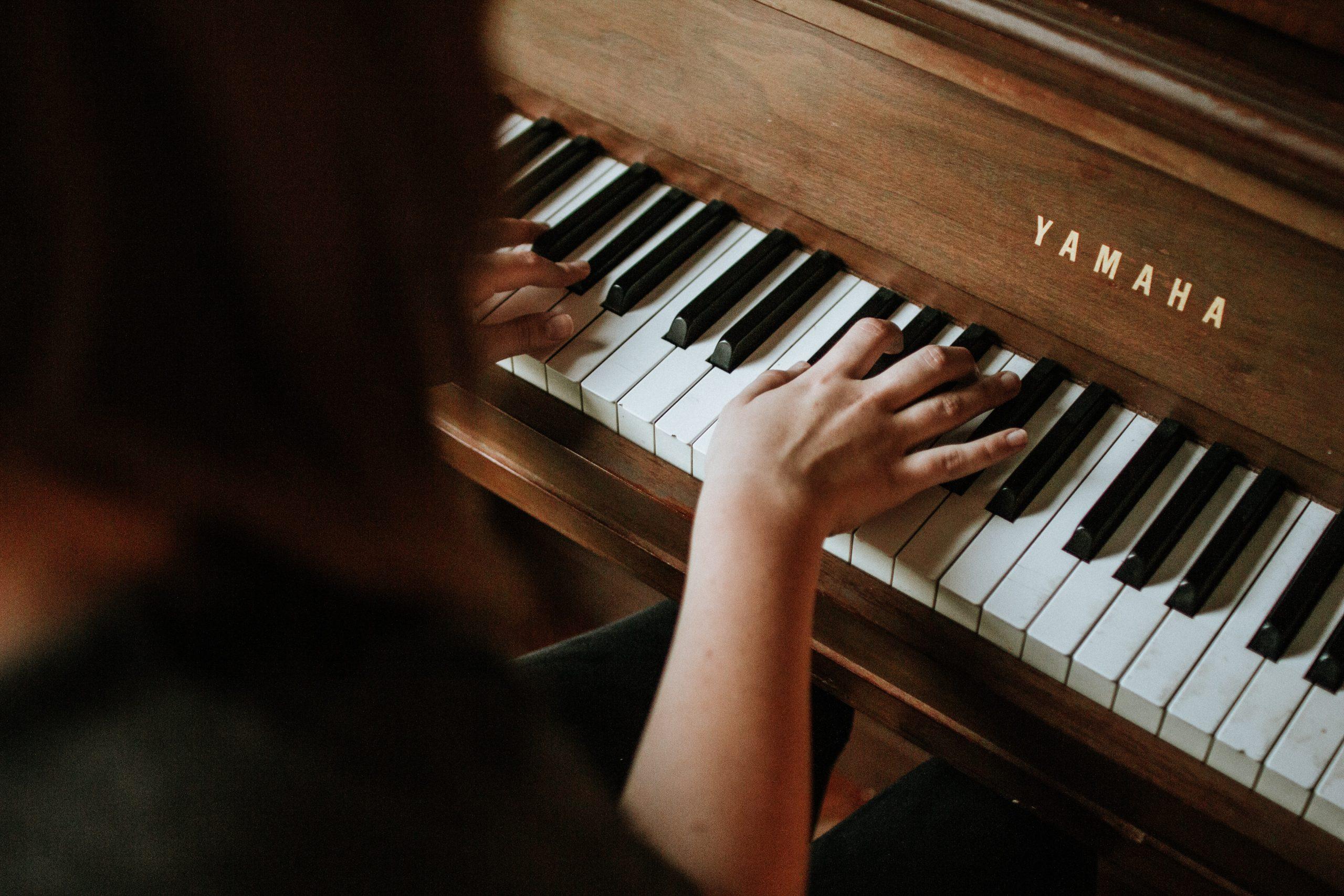 Escola de música e arte abre em Arroios
