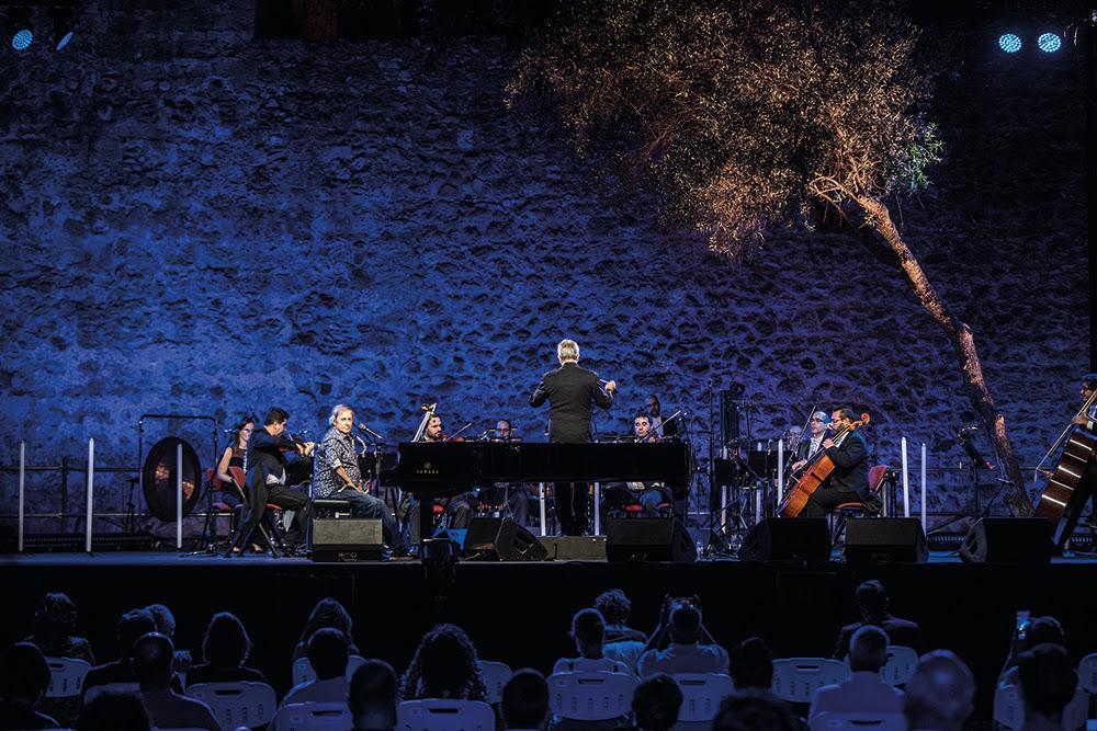 """Jorge Palma edita """"70 Voltas ao Sol"""", ao vivo com orquestra, e anuncia concertos"""
