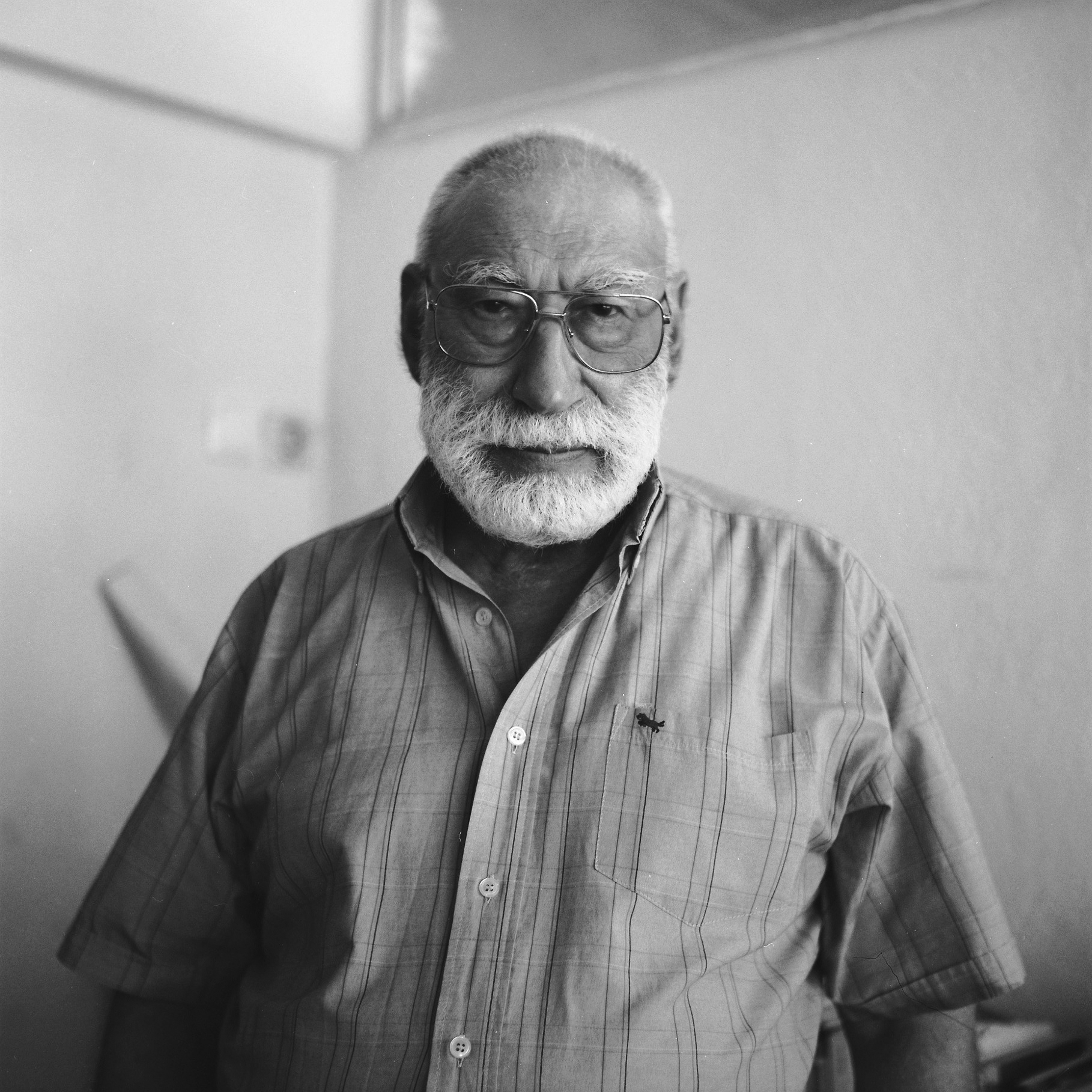 António de Macedo. O realizador português que foi (quase) apagado da história