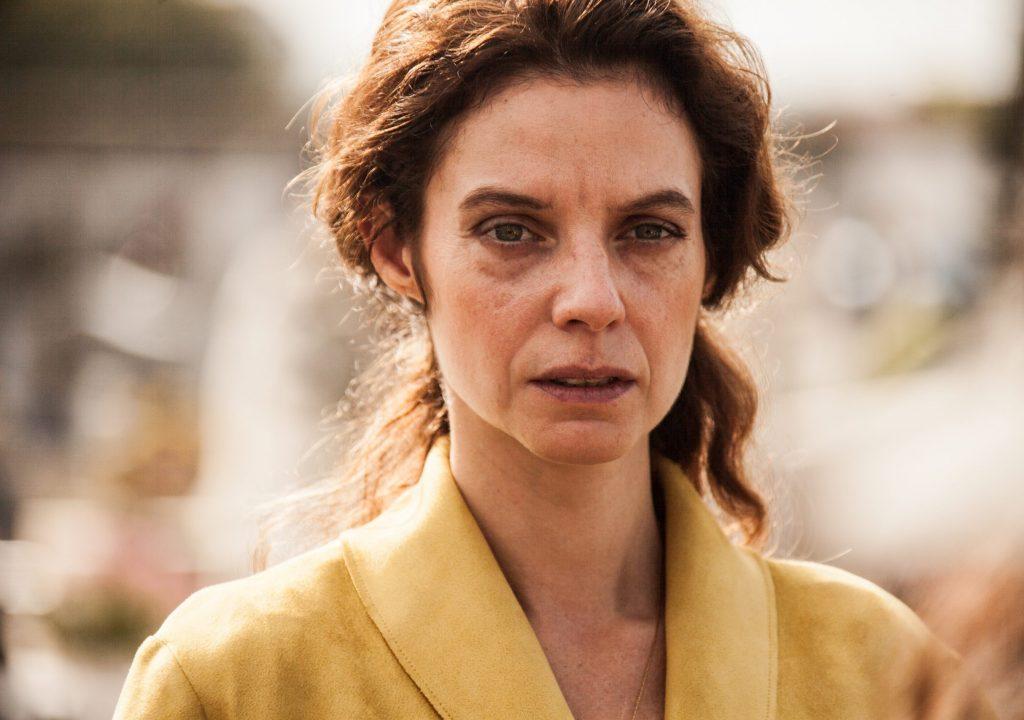 """""""Sombra"""", de Bruno Gascon: grande interpretação de Ana Moreira em filme baseado no caso Rui Pedro"""
